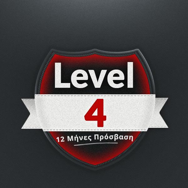 level-4